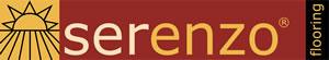 serenzo logo